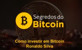 curso-segredos-do-bitcoin-ronaldo-silva