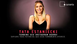 curso-tata-potencialize-instagram