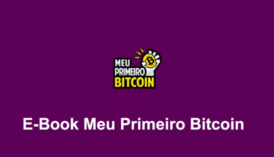 ebook-meu-primeiro-bitcoin