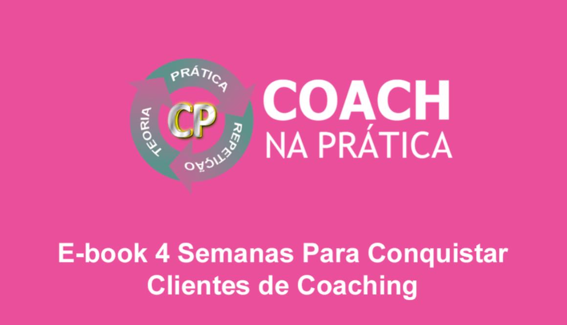 ebook-quatro-semanas-para-conquistar-clientes-de-coaching