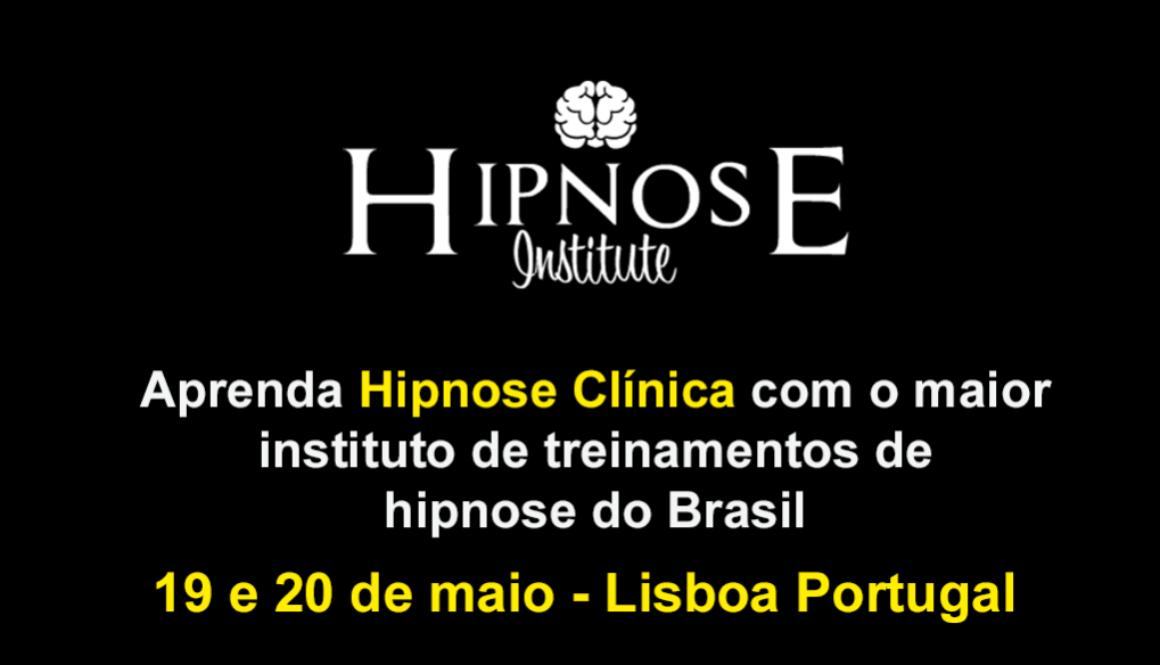 evento-curso-hipnose-lisboa