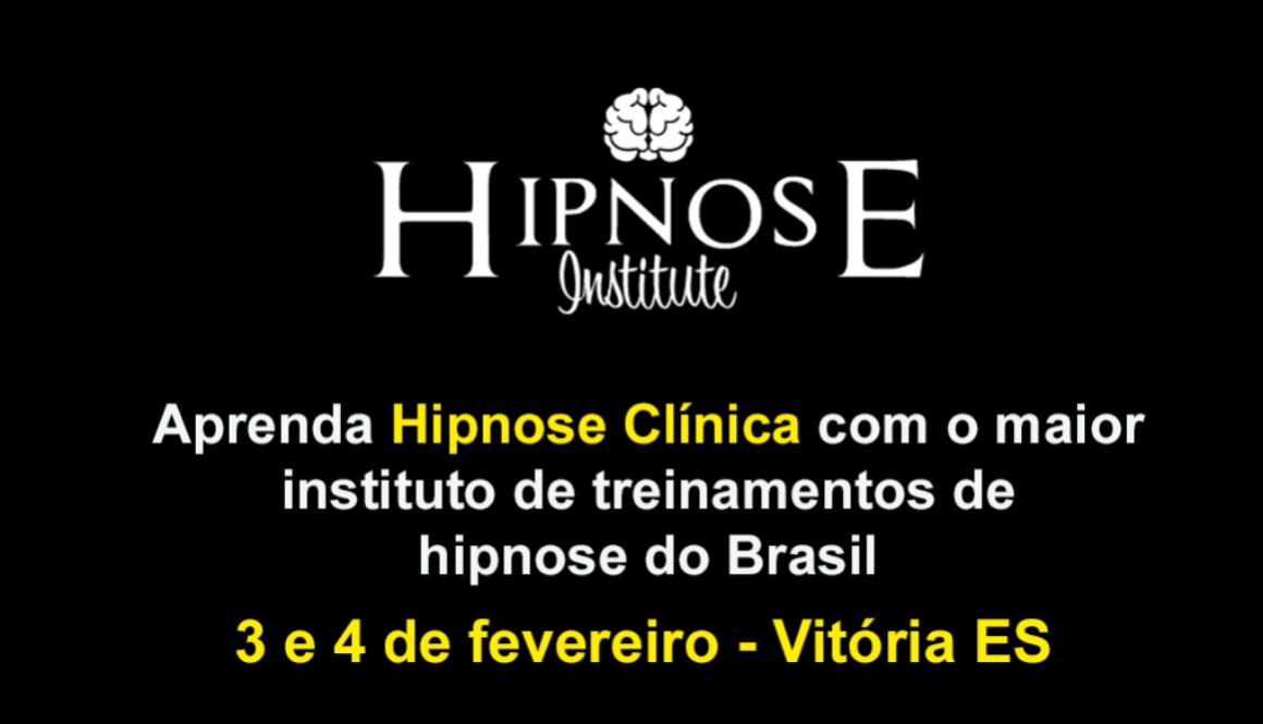 evento-curso-hipnose-vitoria
