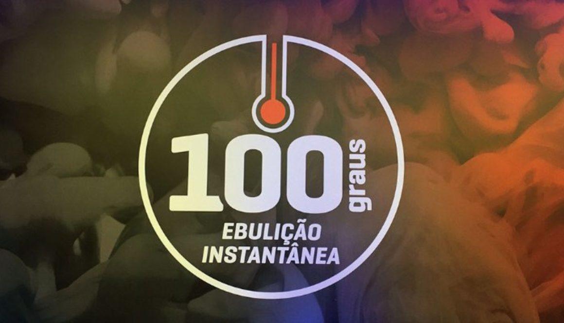 evento-ebulicao-instantanea-100-graus