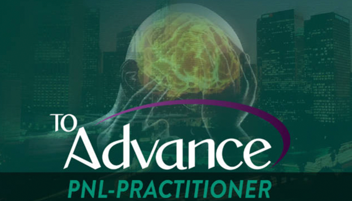 evento-toadvance-pnl-practitioner-campinas-sp