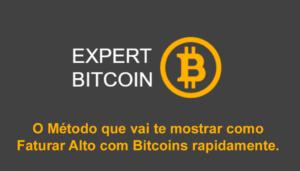 expert-bitcoin-treinamento-banner