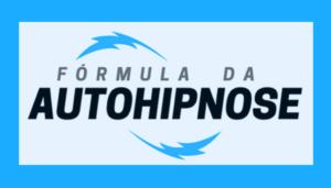 formula-auto-hipnose