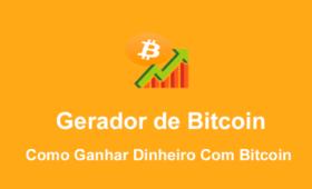 gerador-de-bitcoin-site-oficial