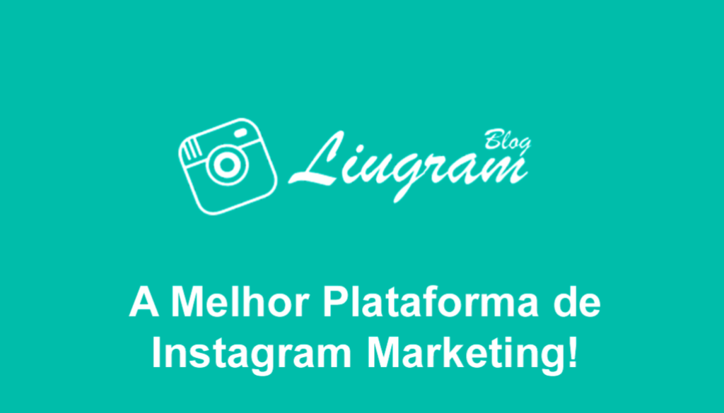 liugram-plataforma-marketing-instagram