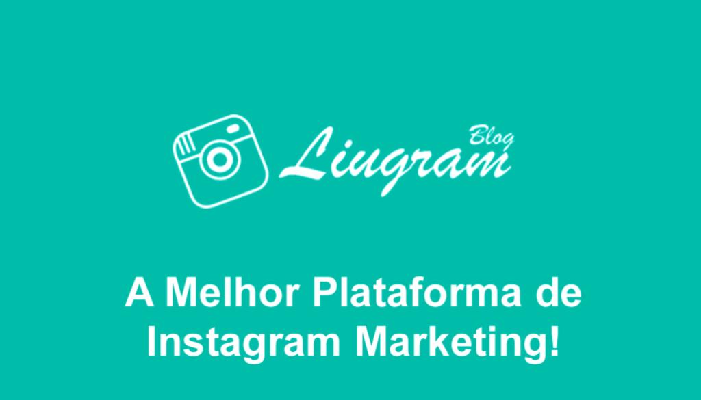 liugram-plataforma-marketing-instagram