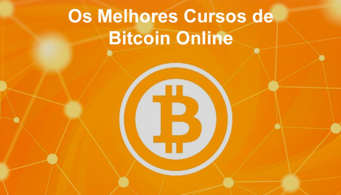 os-melhores-cursos-bitcoin-online