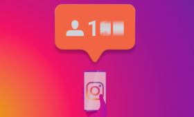 os-melhores-cursos-para-bombar-instagram
