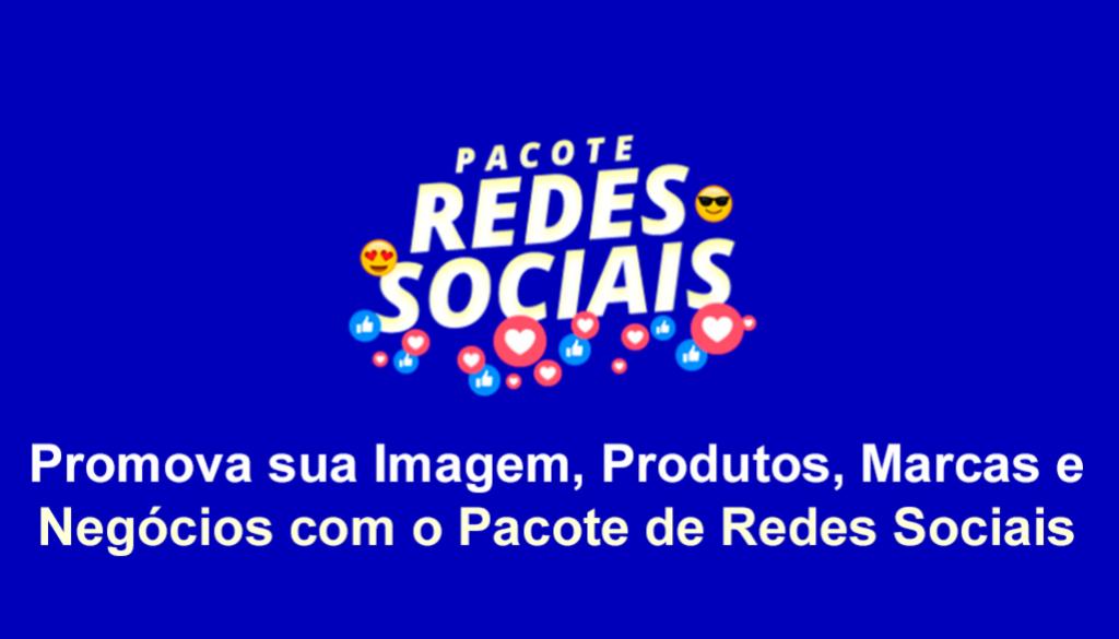 pacote-redes-sociais