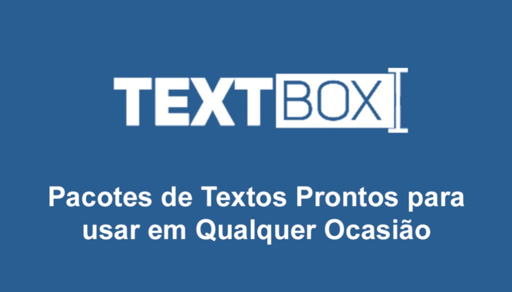 pacotes-textos-tex-box