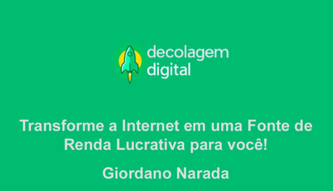 programa-decolagem-digital-transforme-internet-fonte-renda-lucrativa