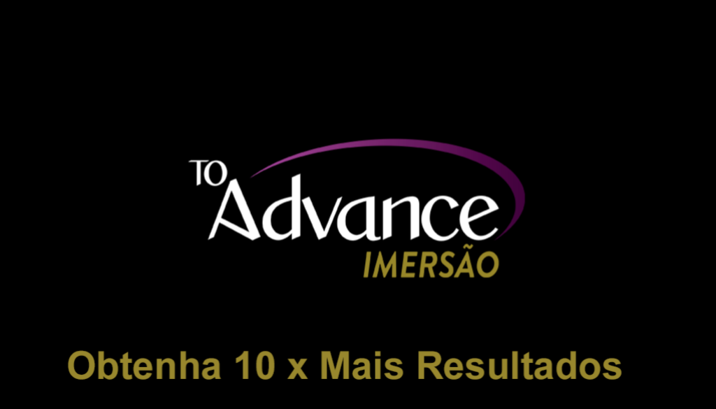 to-advance-evento-10x-mais-resultados