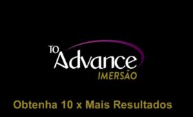 to-advance-evento-10x-mais-resultados