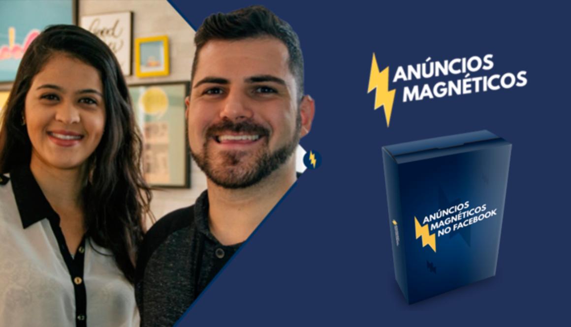 curso-anuncios-magneticos
