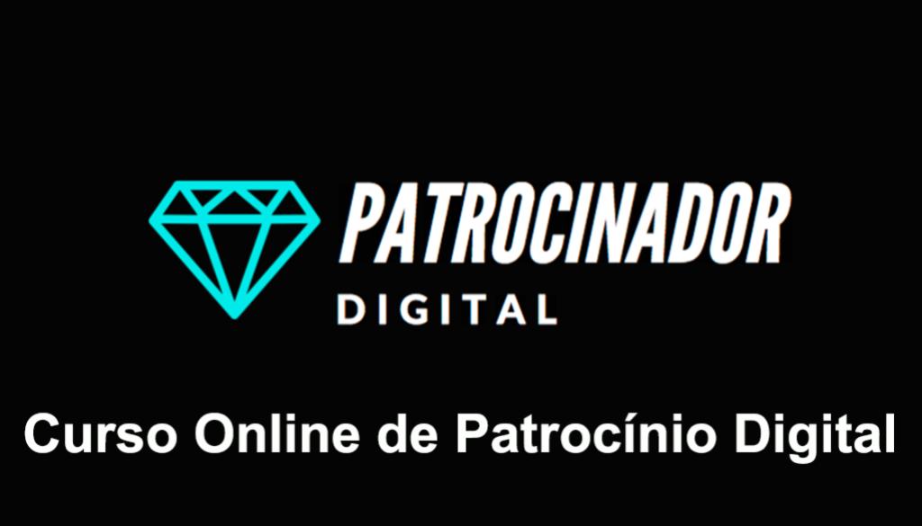 curso-online-patrocinio-digital
