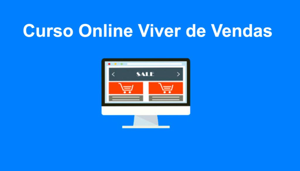 curso-online-viver-de-vendas