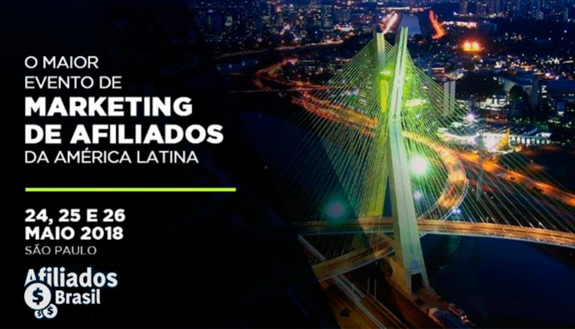 evento-afiliados-brasil-2018