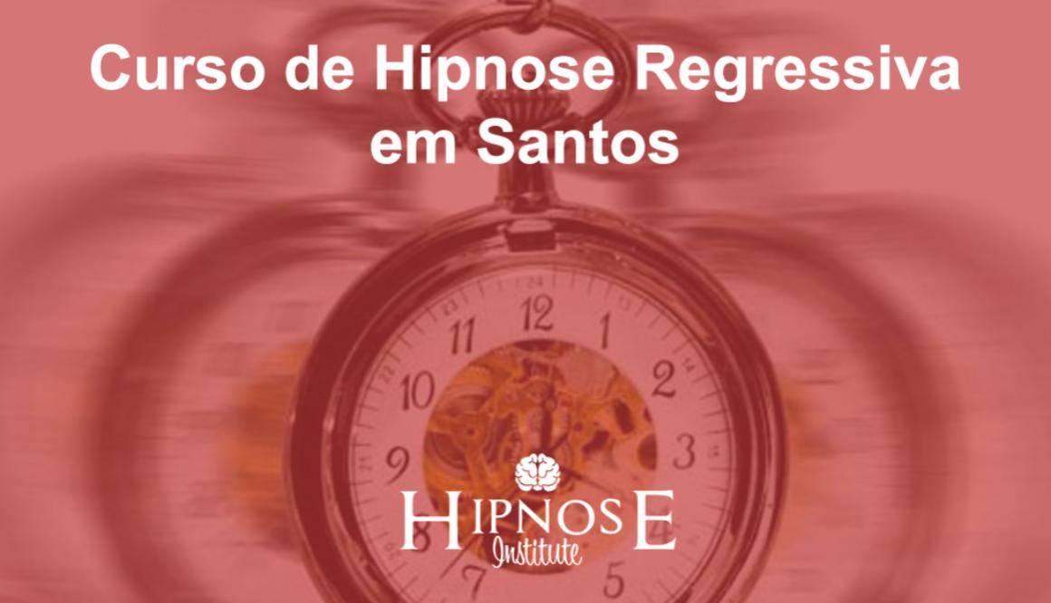 hipsnose-regressiva-santos