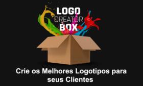 logo-creator-box-pacote-completo-logos