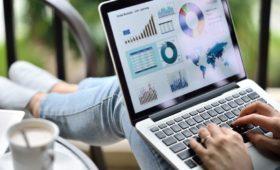 o que e automacao de marketing e como ela pode ajudar sua empresa