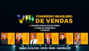 oitavo-congresso-brasileiro-vendas