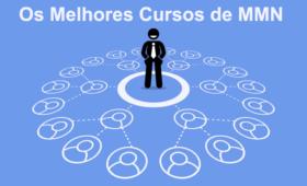 os-melhores-cursos-MMN