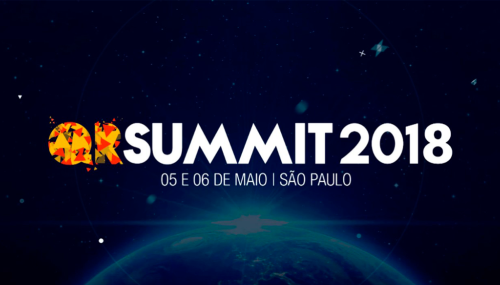 qr-summit-evento-2018