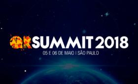 qr-summit-evento-2018