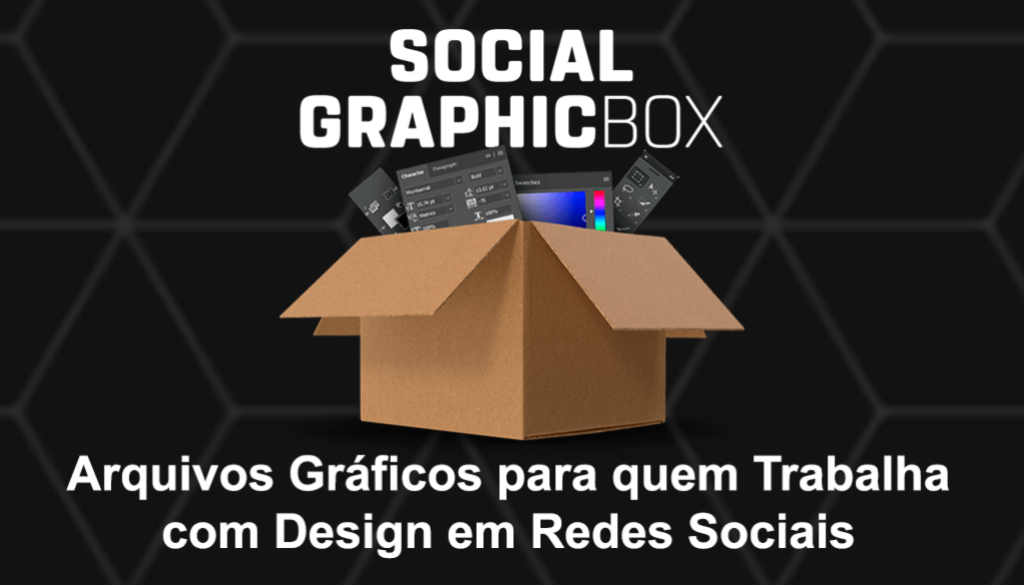 social-graphic-box