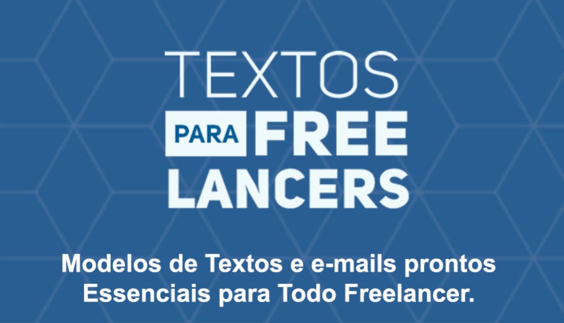 textos-para-free-lancers