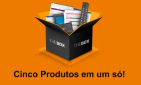 the-box-os-cinco-melhores