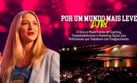 CONGRESSO-AO-VIVO-POR-UM-MUNDO-MAIS-LEVE-2018