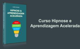 Curso-Hipnose-Aprendizagem-Acelerada