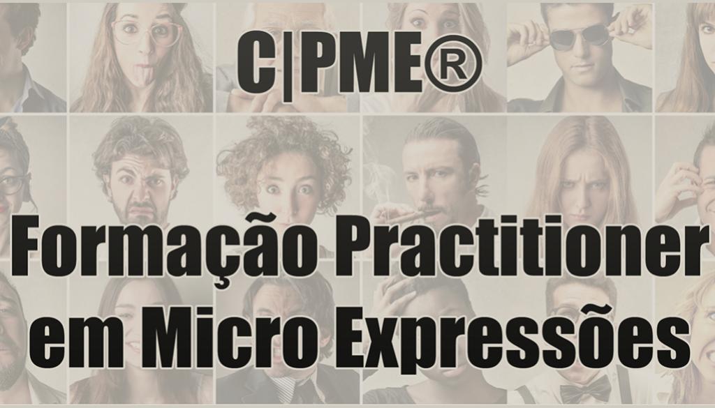 Formação-Practitioner-em-Micro-Expressões