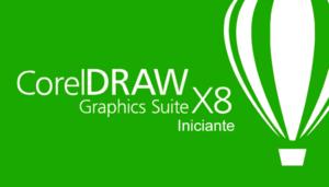 curso-corel-draw-iniciante