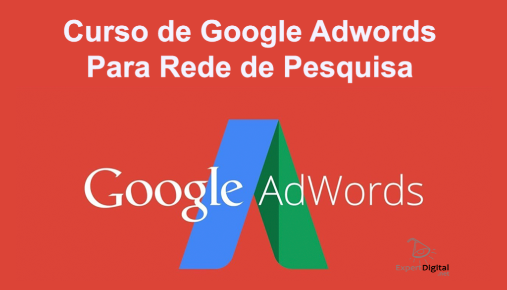 curso-google-adwords-expert-digital