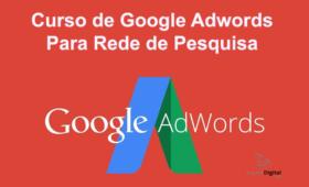 curso-google-adwords-expert-digital