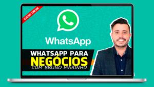 curso-whatsapp-negocios-bruno-marinho