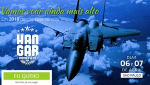 evento-hangar-monetize-2018