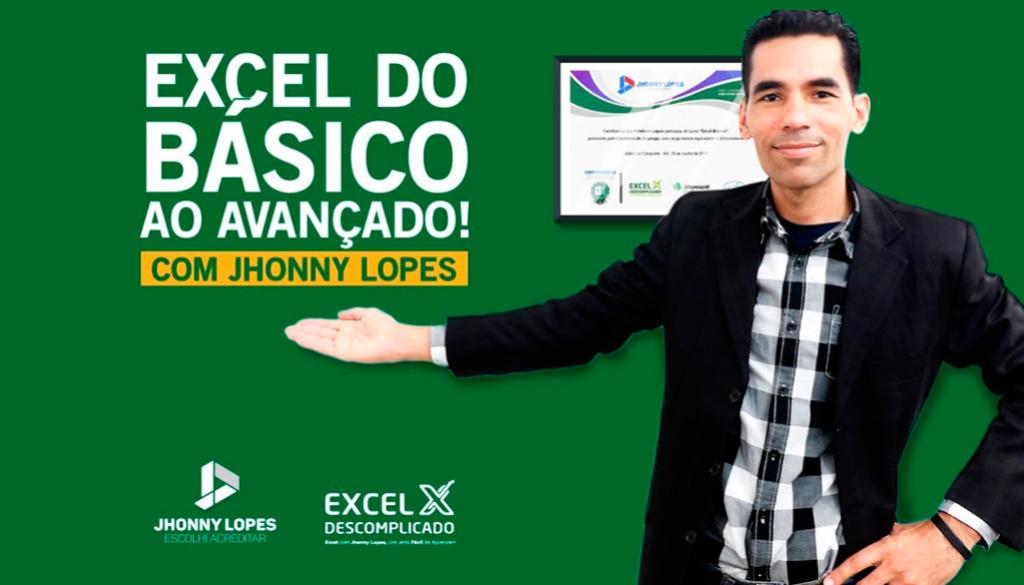 excel-basico-avancado-jhonny-excel-descomplica