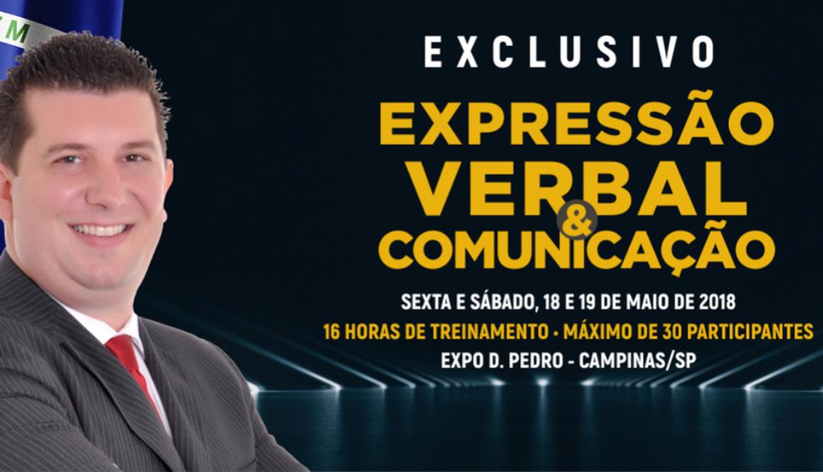 expressao-verbal-comunicacao-prof-andre-sore