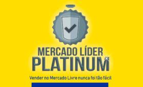 mercado-lider-platinum