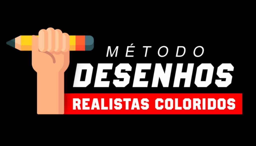 metodo-desenhos-realistas-coloridos