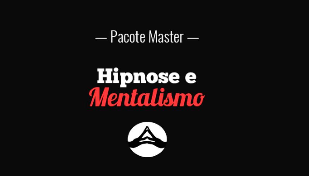 pacote-master-hipnose-mentalismo