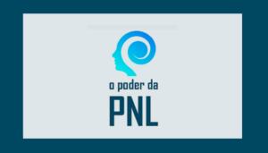 poder-pnl