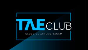 tae-clube-aprendizagem