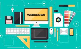 As-Principais-Ferramentas-Design-para-Web-Designer